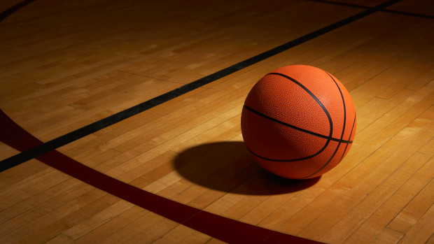 Basketball Registration is Closed for the 2019-2020 Season